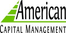 Cetera Advisor Networks LLC | Financial Advisor in Naperville ,IL