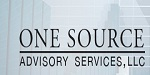 One Source Advisory Services | Financial Advisor in Atlanta ,GA