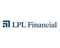 L P L   Financial Advisor in Houston ,TX