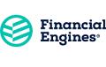 Financial Engines Advisors, LLC | Financial Advisor in Warwick ,RI