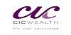 CIC Wealth   Financial Advisor in Gaithersburg ,MD