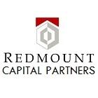 Redmount Capital Partners LLC | Financial Advisor in Newport Beach ,CA