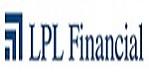 LPL Financial | Financial Advisor in Ocala ,FL