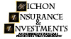 Richon Insurance & Investments | Financial Advisor in Fuquay Varina ,NC