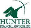 Hunter Financial Advisors Inc | Financial Advisor in Tarrytown ,NY