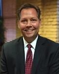 Robert Lawson ,Financial Advisor from Minneapolis,MN