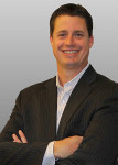 Rob Kirvan ,Financial Advisor from Naperville,IL