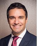 Rob Russell ,Financial Advisor from Beavercreek,OH
