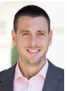 Alano Massi, MBA, CFP® ,Financial Advisor from Westlake Village,CA