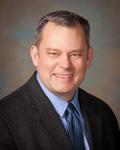 Daniel Adams, CFP®, AIF® ,Financial Advisor from Kennewick,WA