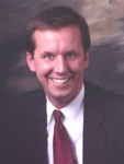 John Severy-Hoven, CFP®, MBA, Financial Advisor from Minnesota,