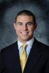 Brandon R. Parkhurst, CFP�, CPA, CVA, CFE, Financial Advisor from Austin, Texas