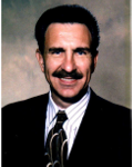 Norman Raymer , Financial Advisor from Tampa, Florida