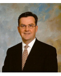 Glen Harding, Financial Advisor from Pennsylvania,