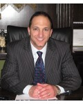 Michael Scavullo, Financial Advisor from Flemington, New Jersey