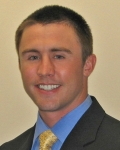 Ryan Coyne, AAMS, Financial Advisor from Orlando, Florida