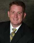 Adam Udy, Financial Advisor from Las Vegas, Nevada