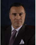 John L. Diaz, CFP, Financial Advisor from Garden City, New York
