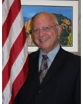 Ronald Bernheim, Financial Advisor from Burbank, California