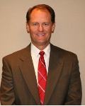 David Naert  Executive Director - Investments, Financial Advisor from Saint Louis, Missouri