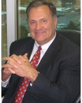 Norm Matthes, Financial Advisor from Southfield, Michigan