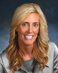 Tracey Lehman, Financial Advisor from Ann Arbor, Michigan