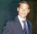 Chad D. Schafer, Certified Financial Planner�