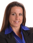 Rebecca J Gill CPA- PFS, Financial Advisor from Indianapolis, Indiana