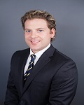 Bryan Bourgeois, Financial Advisor from Austin, Texas
