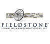 Fieldstone Financial Management Group ,Financial Advisor from Marblehead,MA