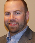 Robb Fenno ,Financial Advisor from League City,TX