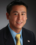 Greg Tong, Financial Advisor from Chicago, Illinois