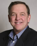 Don Norris, Financial Advisor from Seattle, Washington