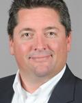 Austin Konecke ,Financial Advisor from Charlotte,NC