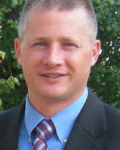 Chris Entringer, Financial Advisor from Chicago, Illinois