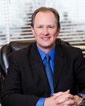 Brian Evans, CPA/PFS ,Financial Advisor from Everett,WA