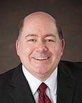 Mark Kollar, RFC, CEPP, CSA ,Financial Advisor from Northbrook,IL