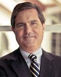 Greg Welborn ,Financial Advisor from Pasadena,CA
