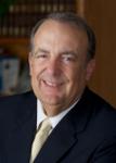 Guy Baker, CFP, ChFC, MSFS ,Financial Advisor from Irvine,CA