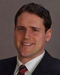 Brian Eddy, MBA, CFA, CFP(R) ,Financial Advisor from Beverly,MA