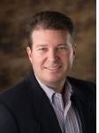 David Fountain ,Financial Advisor from Cumming,GA
