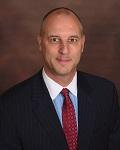 Todd Warner ,Financial Advisor from West Hartford,CT