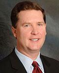 Joseph Byrne ,Financial Advisor from Franklin,MA