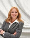 Catherine Turner, CFP�, ChFC� ,Financial Advisor from Atlanta,GA