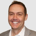 John Seculoff ,Financial Advisor from Tucson,AZ