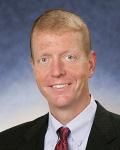 Robert K. O�Dell, CFP� ,Financial Advisor from Naples,FL