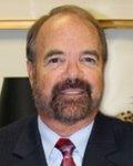 J. Bernard Baird ,Financial Advisor from Richmond,VA