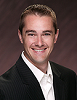 Jonathan Torbet ,Financial Advisor from Traverse City,MI