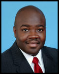 Lancent Warren ,Financial Advisor from Melbourne,FL