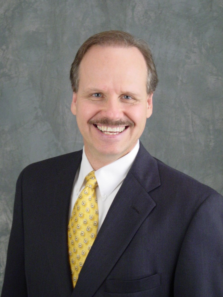 Tom Prybylo, Financial Advisor from Chicago, Illinois